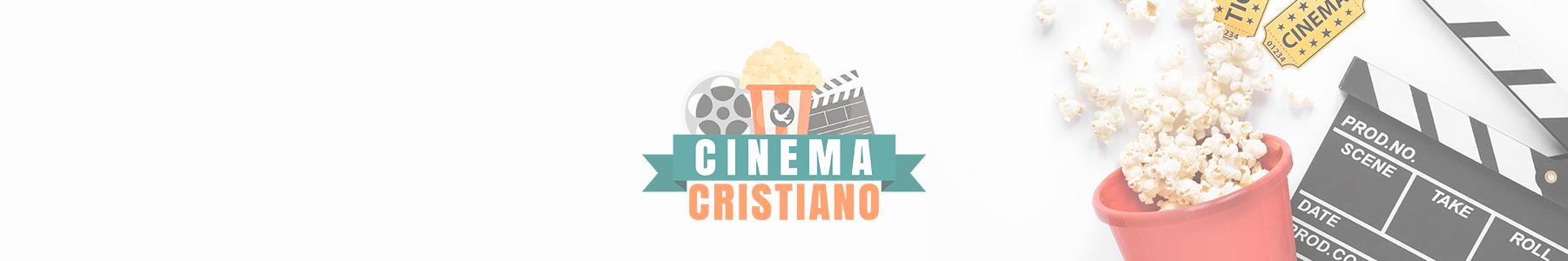 Cinema Cristiano